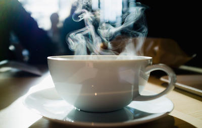does-hot-coffee-really-cause-cancer