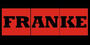 franke logo 300