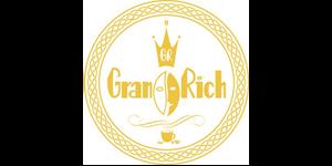 gran-rich-logo-300