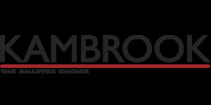 kambrook-logo-300