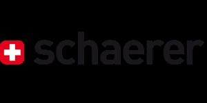 schaerer logo 300