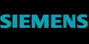 siemens logo 300
