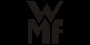 wmf logo 300