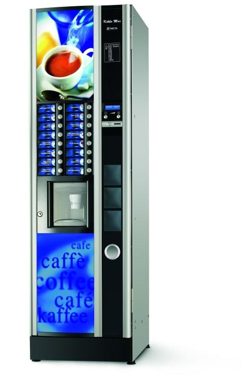 italyanskij-kofejnyij-avtomat-necta-kikko-max-es6